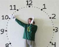 В Україні пропонують ввести комендантську годину для дітей