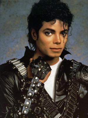 Помер Майкл Джексон